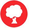 environmental_defense_logo