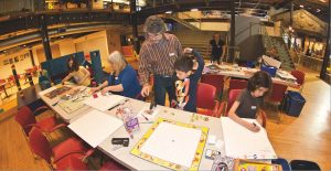 Kitchener Maker Club