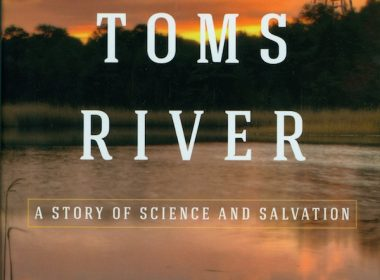 Toms River: A Story of Science and Salvation \ Dan Fagin