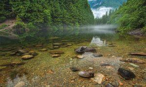 James_Wheeler_BC_Fog_River