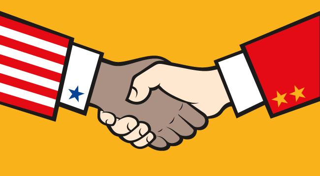 USA-CHINA_handshake