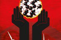nuclear_worship_Illustration
