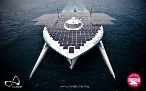 MS Turanor Planet Solar A\J AlternativesJournal.ca