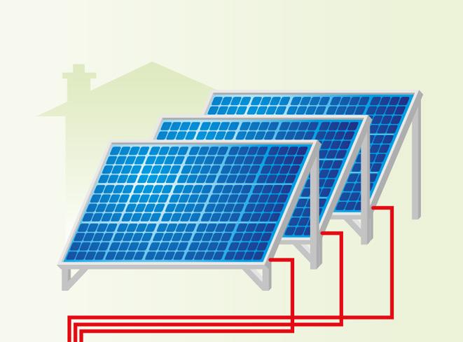 solarpv2
