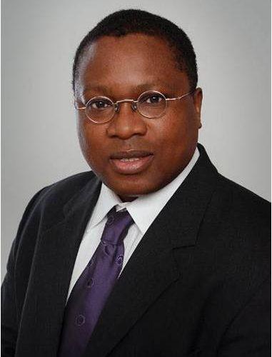 Martin Mkandawire