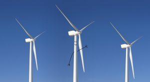 Wind Cartoon Windmill | nik harron
