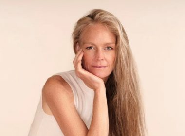 (Photo: Suzy Amis Cameron)
