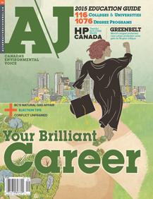 41.4 Careers