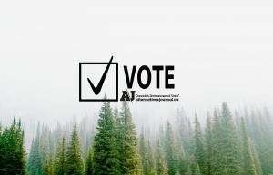 J Elections