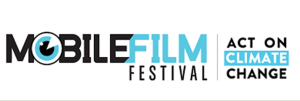 mobile film festival logo