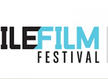 mobile film festival logo