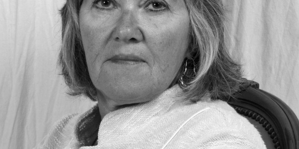 Barbara J