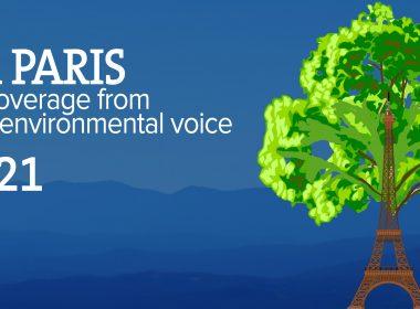 COP21_final4