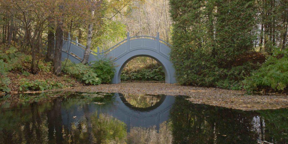 Pont+de+Lune