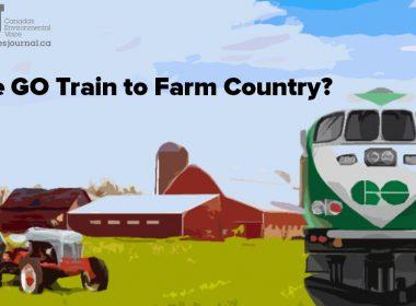 go to farm final