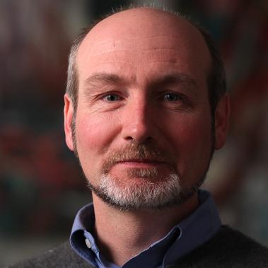 Mark Winfield