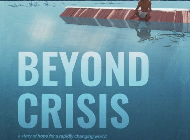 Beyond Crisis, written , directed and edited by Kai Reimer-Watts, Toronto Creati