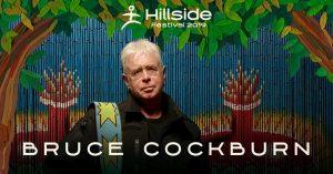 AJ Hillside Bruce C