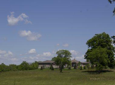 Kayanase site
