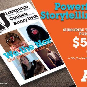 POWERFUL STORYTELLING bundle