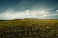 renewable-energy-4175934_960_720