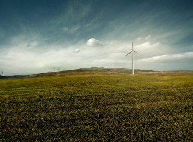 renewable-energy-4175934_960_720