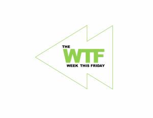 TWTF-2