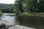 Why is it Vital to Conserve Rivers?
