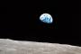 Earth Day: Origins
