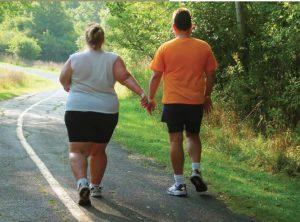 https://www.nrpa.org/contentassets/f768428a39aa4035ae55b2aaff372617/obesity.pdf