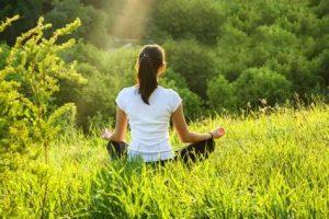 https://lovemeditating.com/meditation-in-nature/