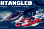 The Battle for Right Whales – Watch Entangled in Season 2 of The Impact Series